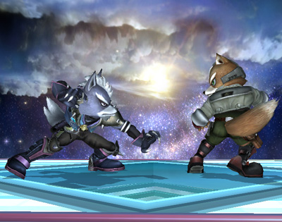 (Imagen: Nintendo).